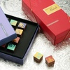 Up to 61% Off Artisanal Sweets from Chocolat Celeste
