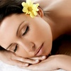 Up to 57% Off Sugar or Salt Scrub with Optional Massage