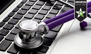 QualityPC: Konserwacja laptopa lub konsoli od 29,99 zł w Quality PC