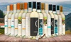 Up to 76% Off Sauvignon Blanc Packages from Wine Insiders