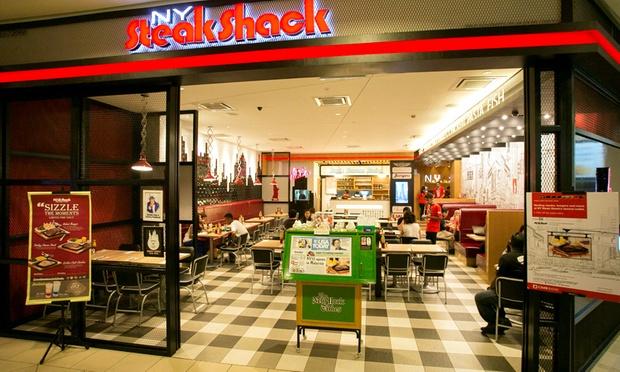 NY_Steak_Shack_-_3-1000x600.jpg