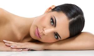 Trio Studio: Makijaż permanentny kreski górnej lub dolnej oka za 139,99 zł i więcej opcji w Trio Studiu