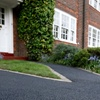 Up to 51% Off Driveway Sealcoating