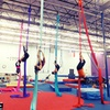 Up to 42% Off at Lone Star Circus School