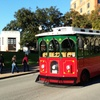 50% Off JFK Assassination Tour