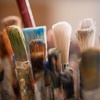 Up to 53% Off BYOB Painting Class at RSVPaint