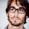88% Off Exam & Glasses at Cohen's Fashion Optical