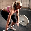 87% Off Classes at CrossFit Survival
