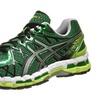 ASICS Men's GEL-Kayano 20 Running Sneaker