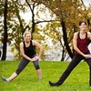 Up to 58% Off Unlimited Fall Group Fitness Classes