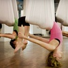 Up to 69% Off Aerial Yoga in Warrenton