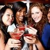 51% Off Sex and the City Hotspots Tour & Sopranos Sites Tours