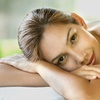 47% Off Autumn Spa Package