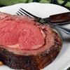 Up to 48% Off Steaks, Seafood & American Food