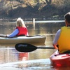 Up to 51% Off Kayak Rental in Frenchtown
