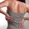 Up to 55% Off Therapeutic Back Products