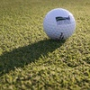 51% Off Golf Outing in Pleasant Hill