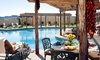 Lajitas Golf Resort and Spa - Lajitas, TX: 2-Night Stay for Two at Lajitas Golf Resort & Spa in Texas