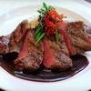 45% Off Steak-House Dinner Cuisine at Hereford House