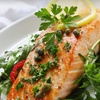 Half Off Upscale American Dinner at Jackson Fish Co.