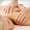 Up to 74% Off Massages and Reiki Sessions