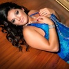 76% Off Boudoir Photo-Shoot Package