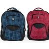 CalPak SB715 Mentor Backpack