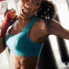 Up to 84% Off Classes at Bad Boy Boxing Gym