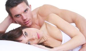 BODY ENERGY (CASTEGNATO): 6 sedute di epilazione con luce pulsata da Body Energy (sconto 92%)