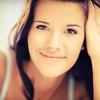 Up to 59% Off Vibradermabrasion Treatments