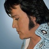 Up to 63% Off Elvis Tribute
