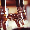 Up to 53% Off All-Day Boston Bar Crawl
