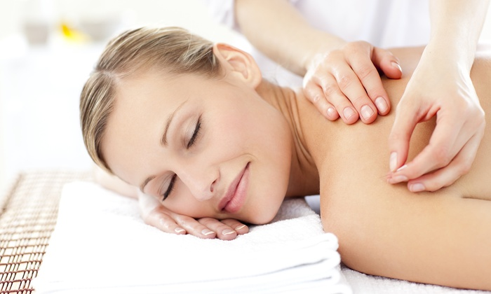 Holistic Acupuncture - Barrington: One or Two 60-Minute Acupuncture Sessions at Holistic Acupuncture (Up to 60% Off)