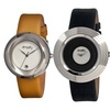 Simplify The 1500 or The 1700 Unisex Watch