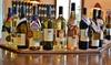 Up to 45% Off Wine Tasting Package at Grande River Vineyards