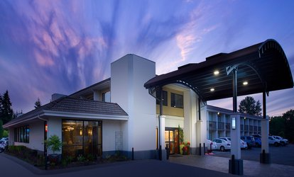 Real deals home decor bellingham wa airport