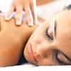 Up to 54% Off Deep-Tissue Massage