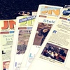 """""""Detroit Jewish News"""" – Up to 51% Off Subscription"""
