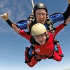 30% Off at Virginia Skydiving Center
