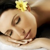 Up to 54% Off Swedish Massages