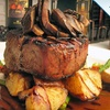 Up to 64% Off Steak-and-Seafood Dinners at Holleman's Restaurant in Miami Springs