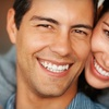 77% Off Zoom! Teeth Whitening in Union
