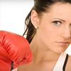 Up to 90% Off Boxing Classes at Vo2max Fitness