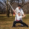 55% Off Martial-Arts Lessons