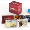 $54.99 for the Genesis 1983–1998 Box Set