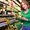 45% Off Craft Beer, Wine, and Spirits