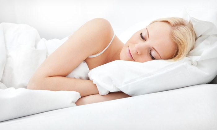 RLC Ultimate Bedbug Pillow Protector 2-Pack: $19.99 for a 2-Pack of RLC  Ultimate Bedbug Pillow Protectors ($29.99 List Price)