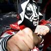50% Off Mexican Wrestling and Cinco de Mayo Festival
