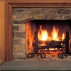 54% Off Chimney Cleaning