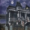 Up to 55% Off Haunted-House and Corn-Field Outing